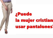 vestimenta cristiana